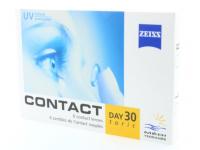 Contact Day 30 Toric (6 leč)