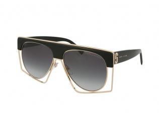 Extravagant sončna očala - Marc Jacobs Marc 312/S 807/9O