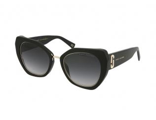 Cat Eye sončna očala - Marc Jacobs MARC 313/G/S 807/9O