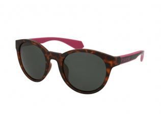 Okrogla sončna očala - Polaroid PLD 6063/G/S C4B/M9