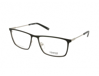 Okvirji za očala - Pravokotna - Polaroid PLD D349 807