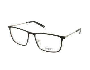 Moška okvirji za očala - Polaroid PLD D349 807