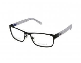 Tommy Hilfiger okvirji za očala - Tommy Hilfiger TH 1362 K5R