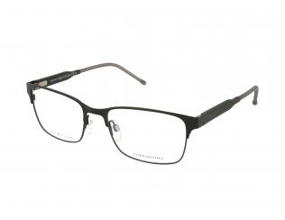 Tommy Hilfiger okvirji za očala - Tommy Hilfiger TH 1396 J29