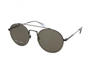 Tommy Hilfiger sončna očala - Tommy Hilfiger TH 1455/S 006/NR