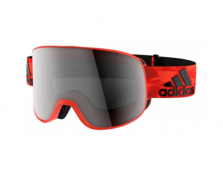 Smučarska očala - Adidas AD81 50 6060 Progressor C