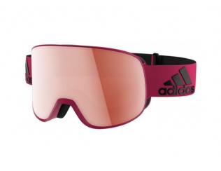 Smučarska očala - Adidas AD81 50 6062 Progressor C
