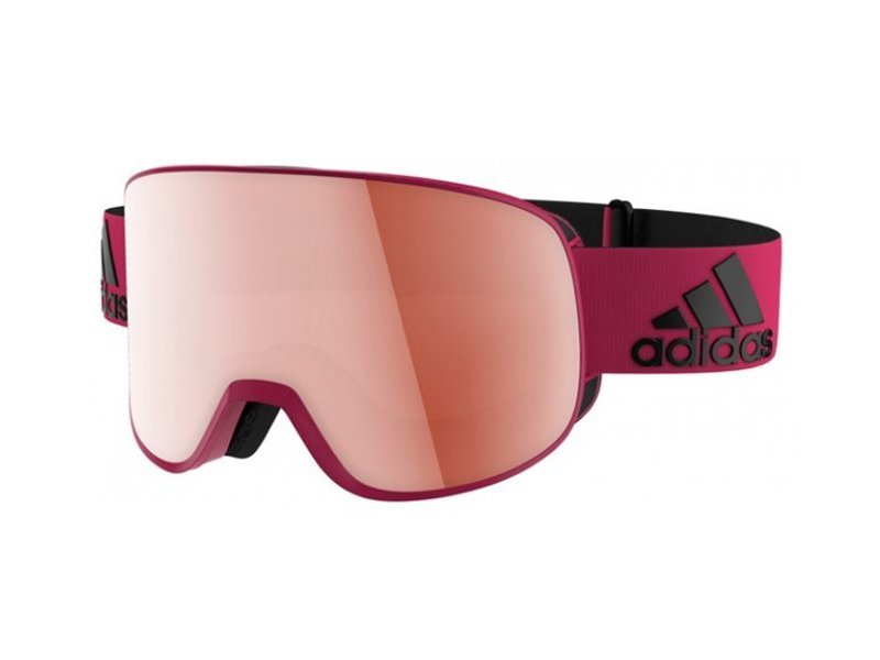 Adidas AD81 50 6062 Progressor C