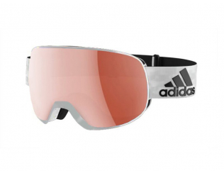 Smučarska očala - Adidas AD81 50 6063 Progressor C
