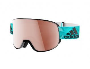 Smučarska očala - Adidas AD82 50 6061 Progressor S