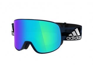 Smučarska očala - Adidas AD83 50 6053 Progressor Pro Pack