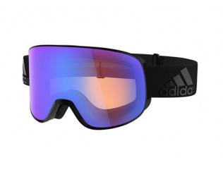 Smučarska očala - Adidas AD85 75 9300 Progressor Splite