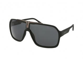 Oversize sončna očala - Carrera Carrera 1014/S 003/2K