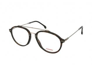 Carrera okvirji za očala - Carrera CARRERA 174 086