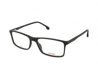 Carrera okvirji za očala - Carrera CARRERA 175 003