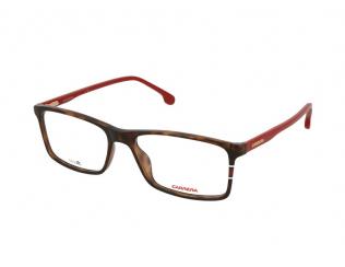Okvirji za očala - Carrera - Carrera CARRERA 175 O63