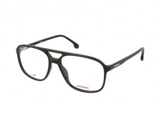 Okvirji za očala - Carrera - Carrera CARRERA 176 807