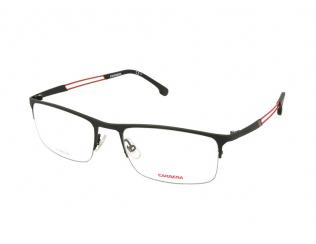 Carrera okvirji za očala - Carrera CARRERA 8832 003