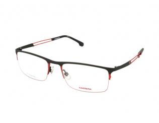 Okvirji za očala - Carrera - Carrera CARRERA 8832 OIT