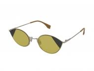 Znižanje sončnih očal - Fendi FF 0342/S B1Z/HO