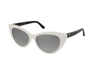 Guess sončna očala - Guess GU7565 21C
