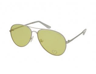 Guess sončna očala - Guess GU7575-S 10E