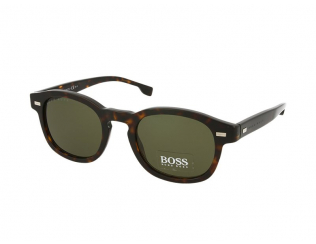 Hugo Boss sončna očala - Hugo Boss Boss 0999/S 086/QT