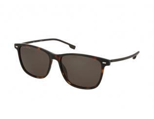 Hugo Boss sončna očala - Hugo Boss BOSS 1009/S 086/IR