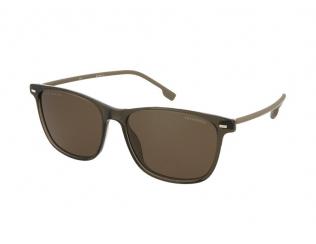 Hugo Boss sončna očala - Hugo Boss BOSS 1009/S YQL/SP