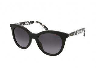 Hugo Boss sončna očala - Hugo Boss HG 0310/S 80S/9O