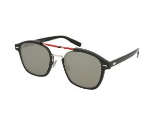 Sončna očala - Christian Dior - Christian Dior AL13.13 807/0T