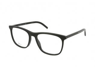 Oglata okvirji za očala - Christian Dior BLACKTIE239 807