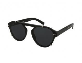 Sončna očala - Christian Dior - Christian Dior BLACKTIE254S 807/2K