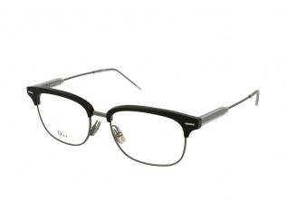 Christian Dior okvirji za očala - Christian Dior DIOR0215 TSJ