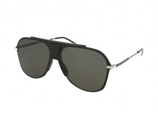 Sončna očala - Christian Dior - Christian Dior DIOR0224S O6W/2K