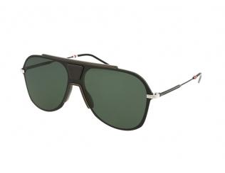 Sončna očala - Christian Dior - Christian Dior DIOR0224S TCG/O7