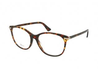Oglata okvirji za očala - Christian Dior DIORESSENCE11 SCL