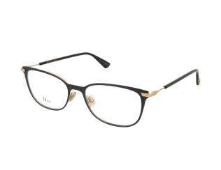 Christian Dior okvirji za očala - Christian Dior DIORESSENCE13 PJP