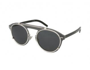 Sončna očala - Christian Dior - Christian Dior DIORGENESE 7C5/IR