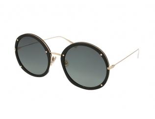 Sončna očala - Christian Dior - Christian Dior DIORHYPNOTIC1 2M2/1I