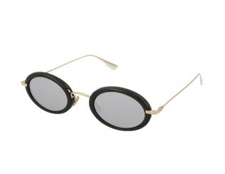 Sončna očala - Christian Dior - Christian Dior DIORHYPNOTIC2 2M2/0T