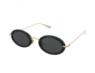 Sončna očala - Christian Dior - Christian Dior DIORHYPNOTIC2 2M2/2K