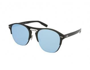 Sončna očala - Christian Dior - Christian Dior DIORCHRONO SUB/A4