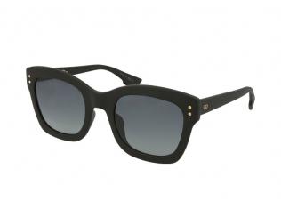 Sončna očala - Christian Dior - Christian Dior DIORIZON2 807/9O