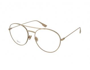 Christian Dior okvirji za očala - Christian Dior DIORSTELLAIRE05 RHL