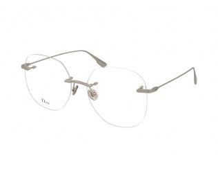 Okrogla okvirji za očala - Christian Dior DIORSTELLAIRE06 010