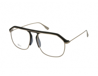 Christian Dior okvirji za očala - Christian Dior DIORSTELLAIREV PID