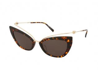 Max Mara sončna očala - Max Mara MM Marilyn/G 2IK/70