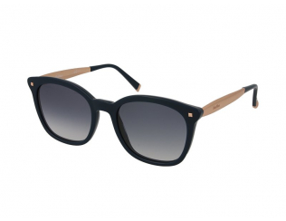 Max Mara sončna očala - Max Mara MM NEEDLE III 2PW/U3