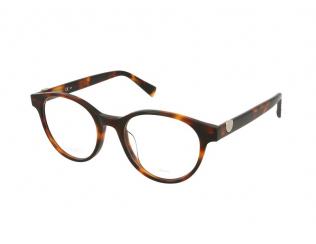 Max&Co. okvirji za očala - MAX&Co. 389/G 086